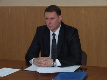 Свежие новости в украине ютуб