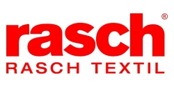 rasch-textil-logo-cmyk-20cm