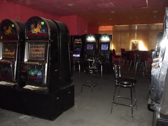 Старые игровые автоматы на 8 парковой демо игры во всех казино