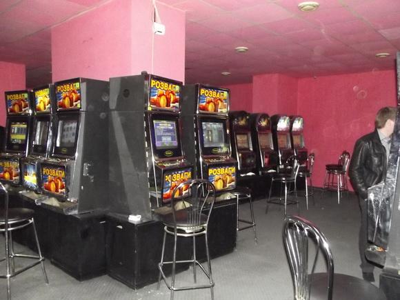 Старые игровые автоматы на 8 парковой игровые автоматы играть бесплатно слотоферма