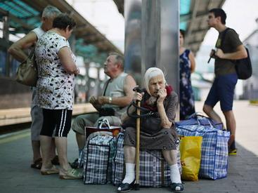Если пенсия меньше минимальной пенсии