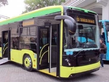 elektrobus-8