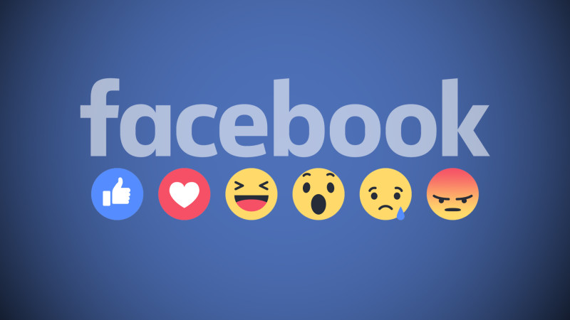 facebook reactions official2016 1920 800x450.jpg.pagespeed.ce.UYrc36MuGj