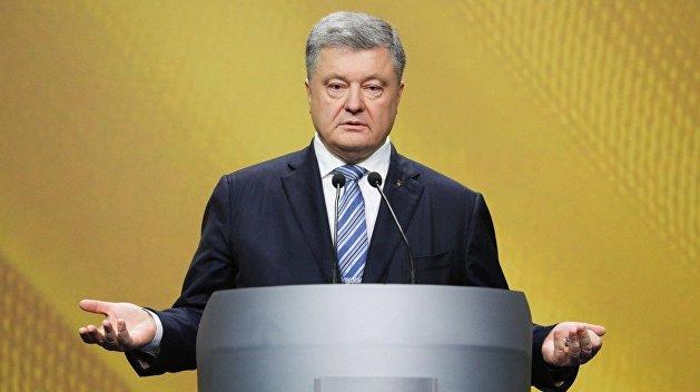 Картинки по запросу порошенко чмошник